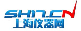 沙鹰科学仪器(上海)有限公司