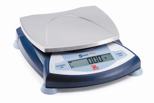 奥豪斯电子天平报价_奥豪斯电子天平SPS6000FZH - 价格优惠 - 上海仪器网