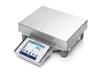 梅特勒电子天平XP32001LDR