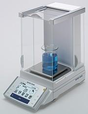 梅特勒电子天平XS1003SX