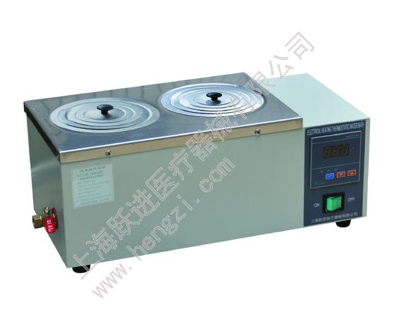 生产厂家:y|上海跃进医疗器械厂 参考价格:1320 询价:加入询价车 电热