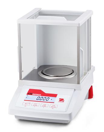 奥豪斯电子天平报价_奥豪斯电子天平FR223CN - 价格优惠 - 上海仪器网