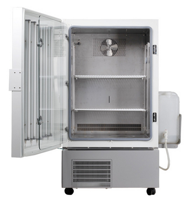 本产品箱体采用进品数控机床,激光加工技术,外箱体采用优质的冷轧板