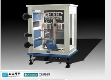 tg328a分析天平价格_上海精科光学分析天平TG328A/S【停产】 - 价格优惠 - 上海仪器网