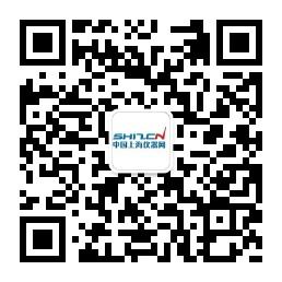 沙鹰联盟微信公众服务号