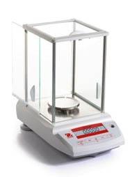 奥豪斯电子天平报价_电子天平_电子天平CP323C|厂家 参数 原理 报价 - 阿里巴巴