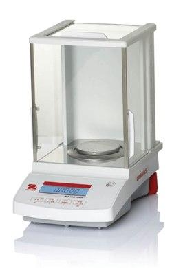 奥豪斯电子天平报价_奥豪斯电子天平AR224CN - 价格优惠 - 上海仪器网