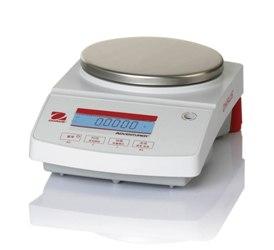 奥豪斯电子天平报价_奥豪斯电子天平AR4202CN - 价格优惠 - 上海仪器网