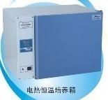 上海一恒电热恒温培养箱DHP-9052