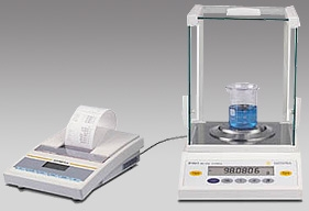 赛多利斯电子天平BT125D