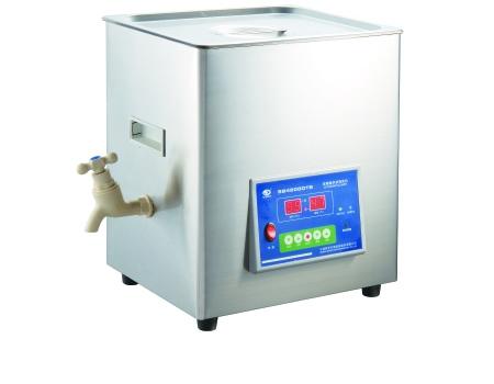 宁波新芝DTS系列超声波清洗机SB-4200DTS