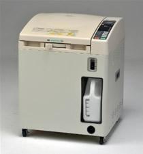 日本三洋高压蒸汽灭菌器MLS-3750