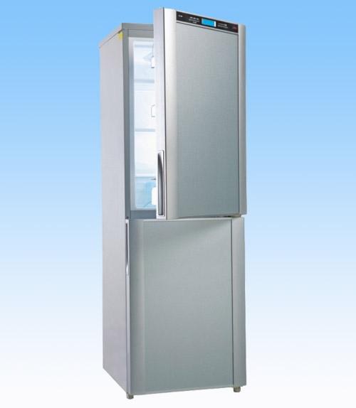 中科美菱-40℃超低温系列DW-FL253