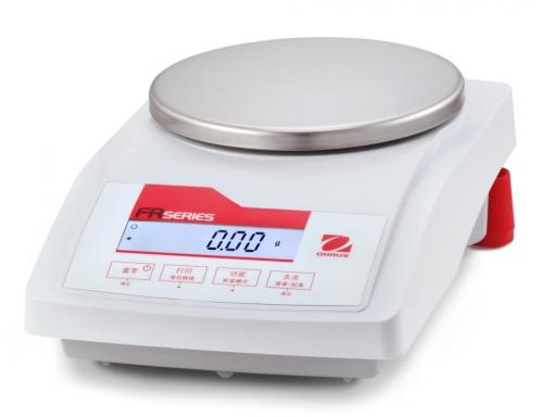 奥豪斯电子天平报价_奥豪斯电子天平FR4202CN - 价格优惠 - 上海仪器网