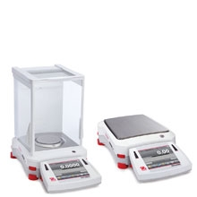 奥豪斯电子天平报价_奥豪斯电子天平EX10202ZH(国产) - 价格优惠 - 上海仪器网