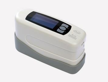 上海谱熙单角度光泽度仪HP-306