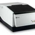 上海光谱紫外可见反射光谱仪SP-1702