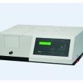 上海尤尼柯紫外可见分光光度计UV-2102PCS-扫描型