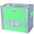 上海科导功率可调台式超声波清洗器SK2200HP