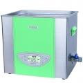 上海科导功率可调台式超声波清洗器SK5200HP