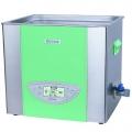 上海科导功率可调台式超声波清洗器SK250HP