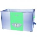 上海科导功率可调台式超声波清洗器SK6200HP