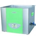 上海科导功率可调台式超声波清洗器SK7200HP