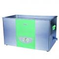 上海科导功率可调台式超声波清洗器SK8200HP