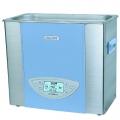 上海科导双频台式超声波清洗器SK3300LHC