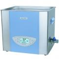 上海科导双频台式超声波清洗器SK5200LHC