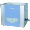 上海科导双频台式超声波清洗器SK250LHC