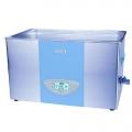上海科导双频台式超声波清洗器SK6200LHC
