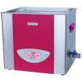 上海科导超声波清洗器SK2510HP 功率可调台式加热