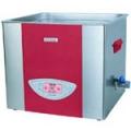 上海科导超声波清洗器SK7210HP 功率可调台式加热