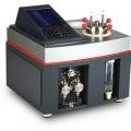 上海光谱快速溶济萃取仪SP-100QSE